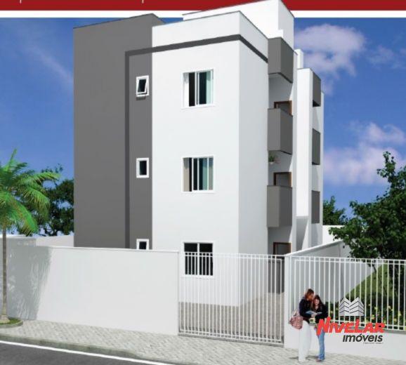 Apartamento Boehmerwald Joinville