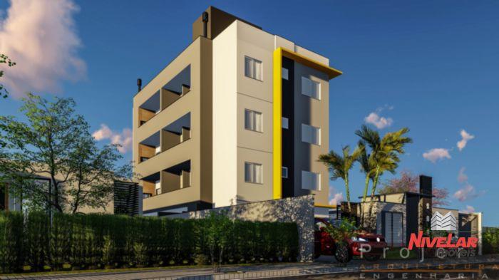 Apartamento Aventureiro Joinville