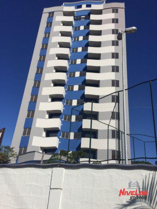 Apartamento Centro Penha