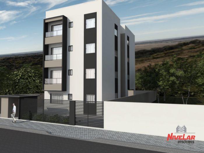 Apartamento Comasa Joinville