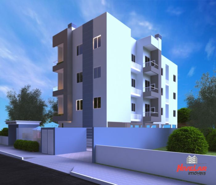 Apartamento Costa e Silva Joinville
