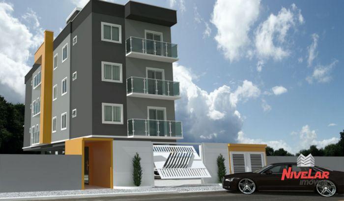 Imagem Apartamento Joinville Aventureiro 1900992