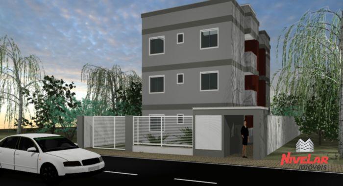 Imagem Apartamento Joinville Aventureiro 1909091