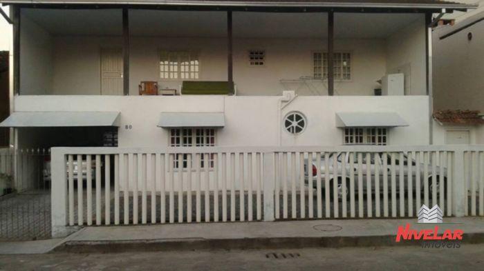 Casa Itaum Joinville