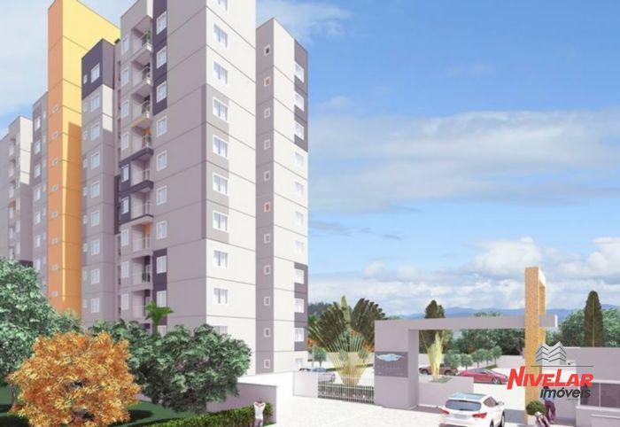 Apartamento Itacolomi Balneário Piçarras