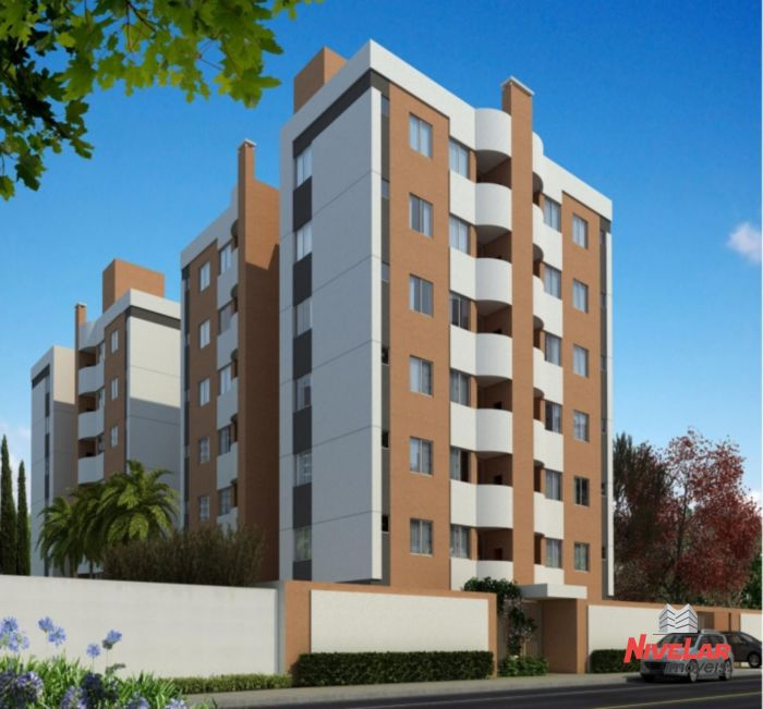 Apartamento Santo Antônio Joinville