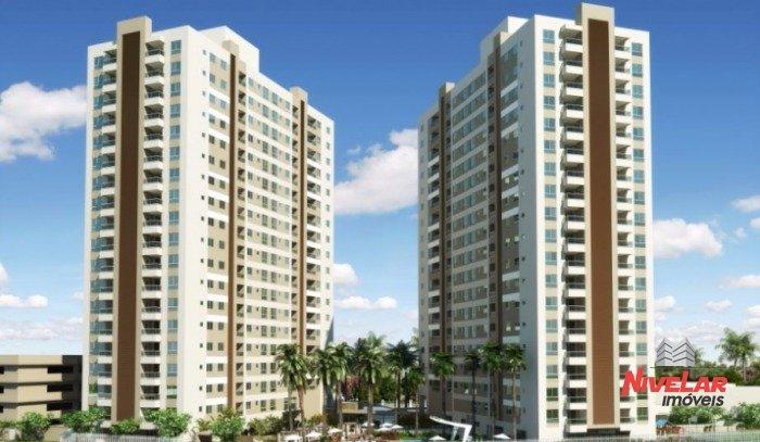 Apartamento Praia Alegre Penha