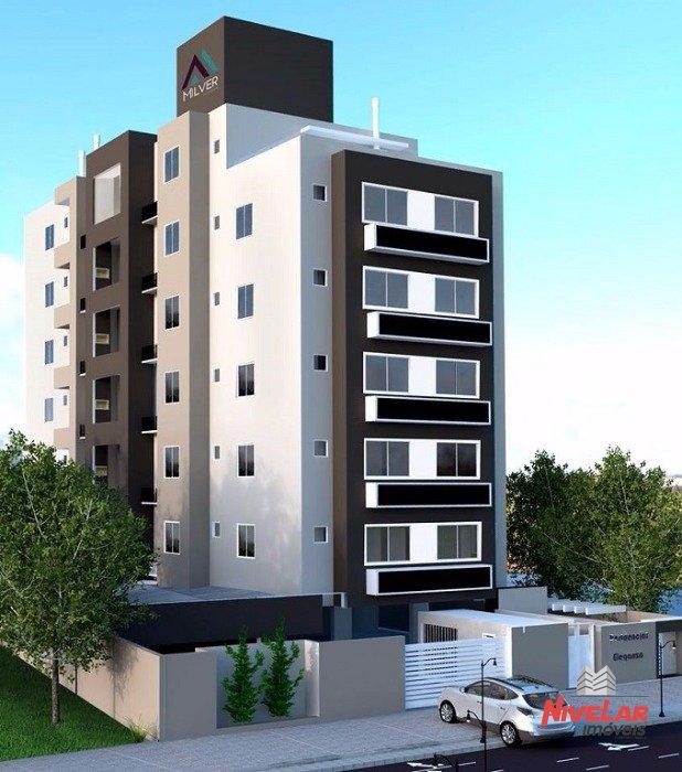 Imagem Apartamento Joinville Aventureiro 1970975
