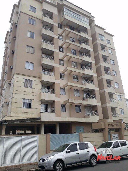 Imagem Apartamento Joinville Bom Retiro 1979402
