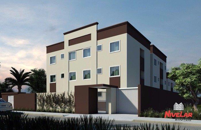 Apartamento Bom Retiro Joinville