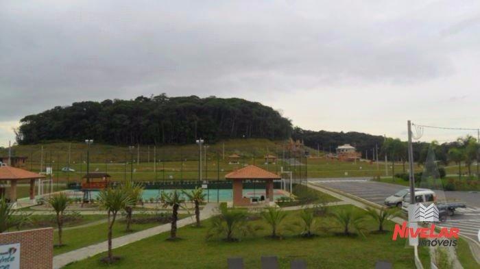 Imagem Terreno Joinville Vila Nova 1986639