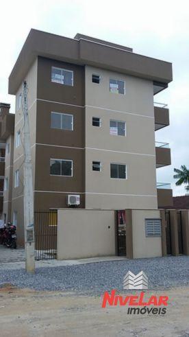 Apartamento Santa Catarina Joinville