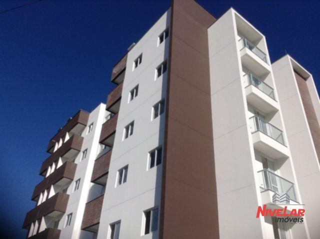 Apartamento Vila Nova Joinville