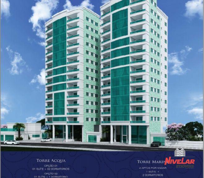 Apartamento Centro Barra Velha