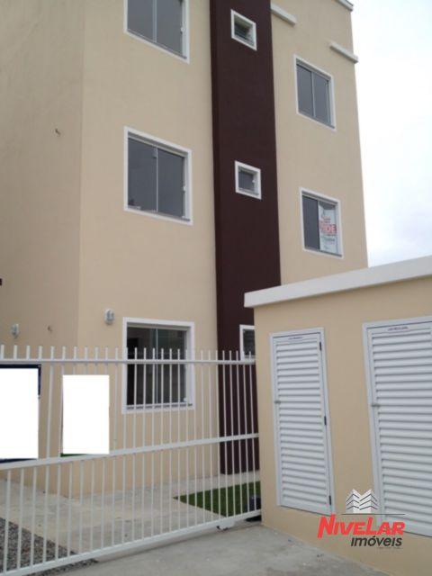 Apartamento Espinheiros Joinville