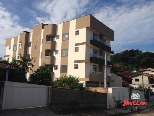 Apartamento João Costa Joinville