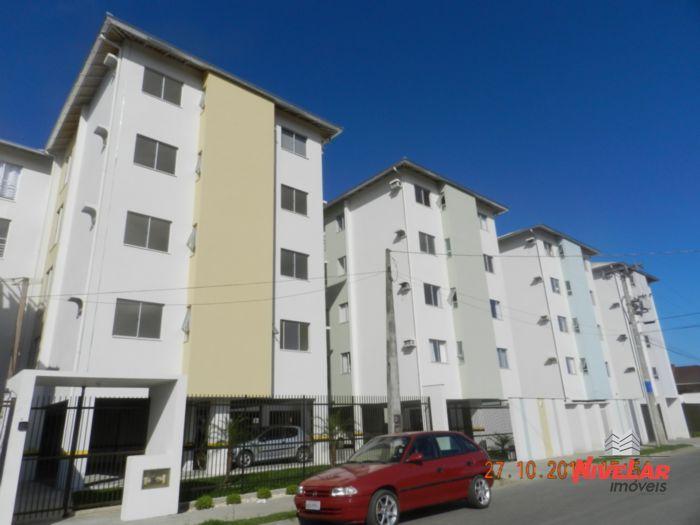 Imagem Apartamento Joinville Aventureiro 1593642