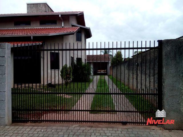 Casa Comasa Joinville