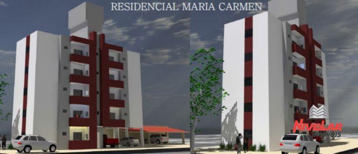 Imagem Apartamento Joinville Costa e Silva 1613777