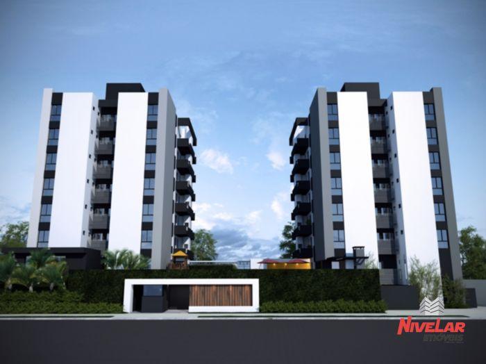 Apartamento São Marcos Joinville