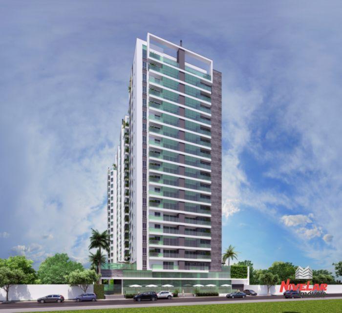Apartamento Centro Joinville