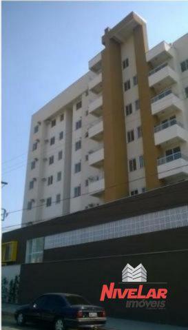 Apartamento Jardim Iririú Joinville