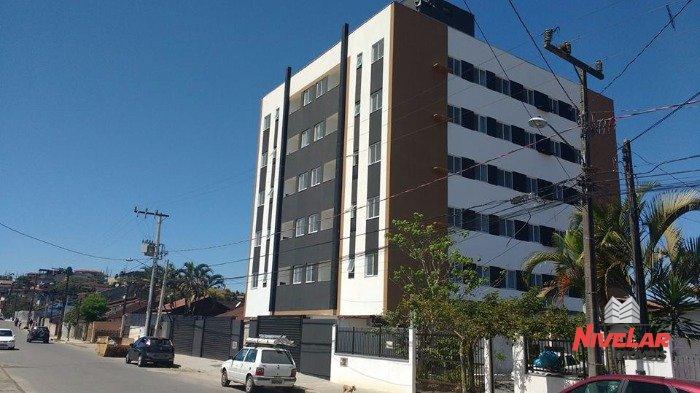 Apartamento Fátima Joinville