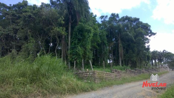 Terreno Profipo Joinville