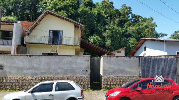 Terreno Iririú Joinville