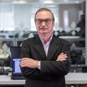 Roni Luiz Senger