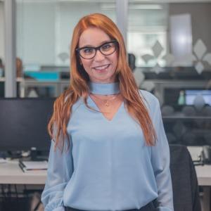 Adriana Cunha
