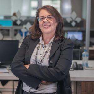 Carmen Vera Rodrigues Moreira