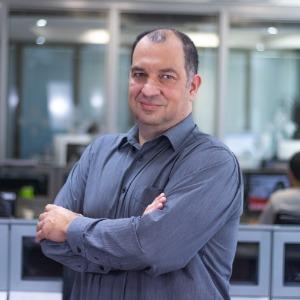 Marcelo Mattone
