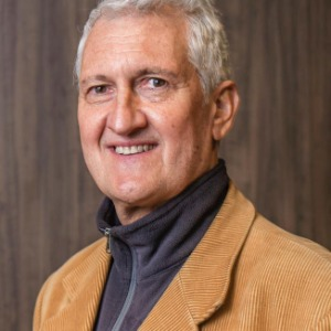 Mauricio Marca