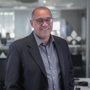 Sergio Pedroso