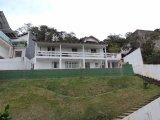Casa - Tijuca - Teresópolis
