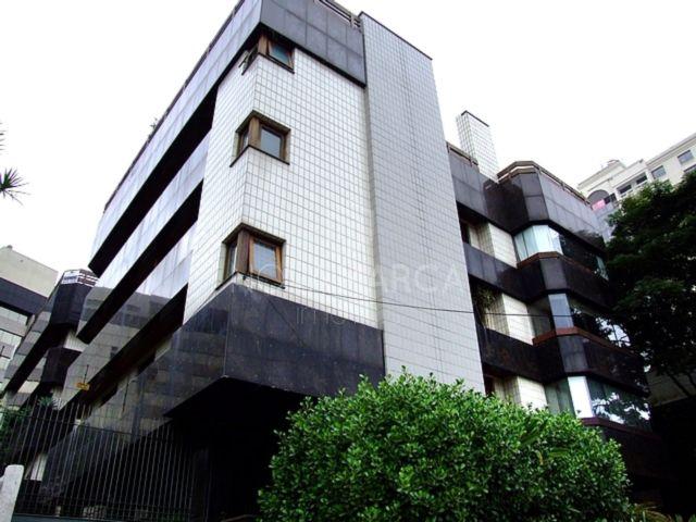 Cobertura-Bela Vista-Porto Alegre-3dorm-Nova Marca Imóveis