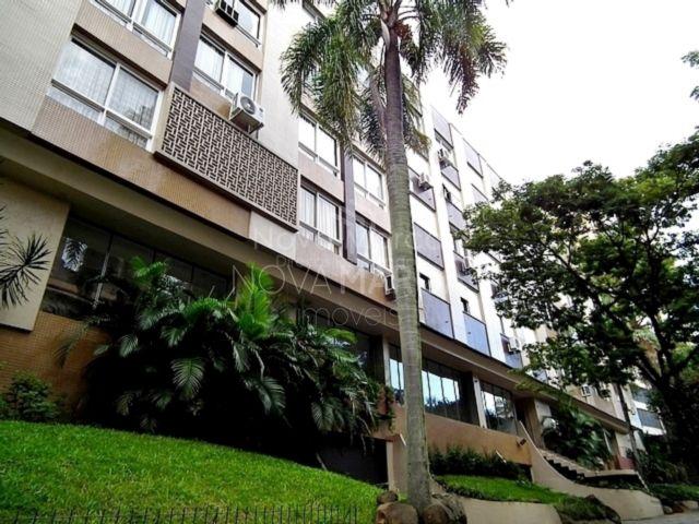 Cobertura-Rio Branco-Porto Alegre-4dorm-Nova Marca Imóveis