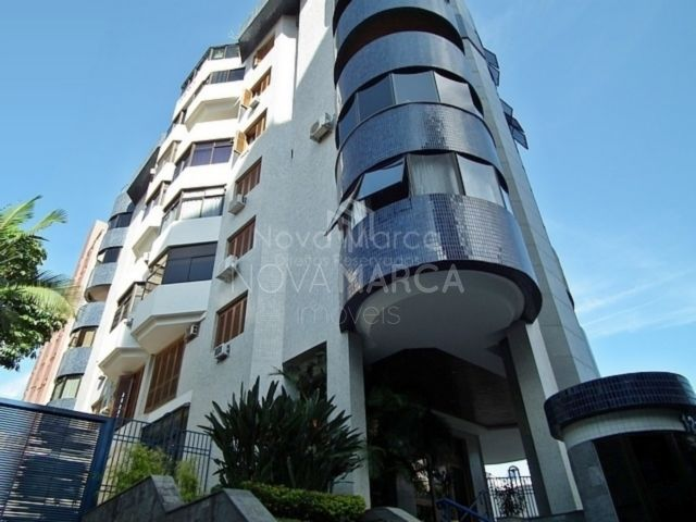 Cobertura-Rio Branco-Porto Alegre-3dorm-Nova Marca Imóveis