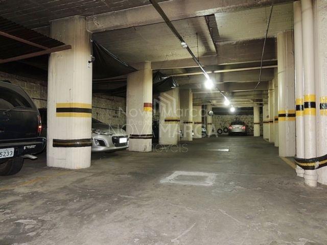 Apartamento-Independência-Porto Alegre-3dorm-Nova Marca Imóveis