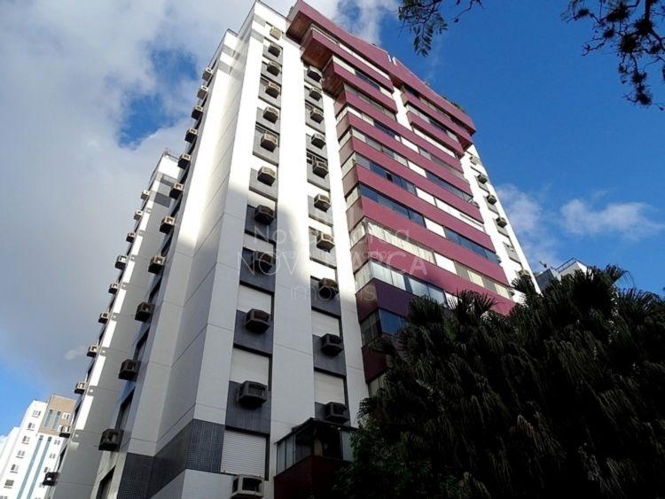 Cobertura-Moinhos De Vento-Porto Alegre-3dorm-Nova Marca Imóveis