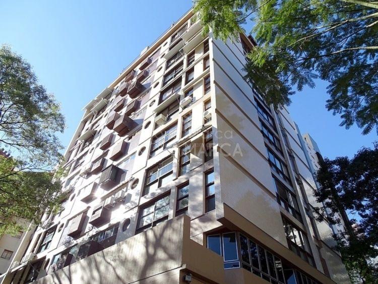 Apartamento-Rio Branco-Porto Alegre-3dorm-Nova Marca Imóveis