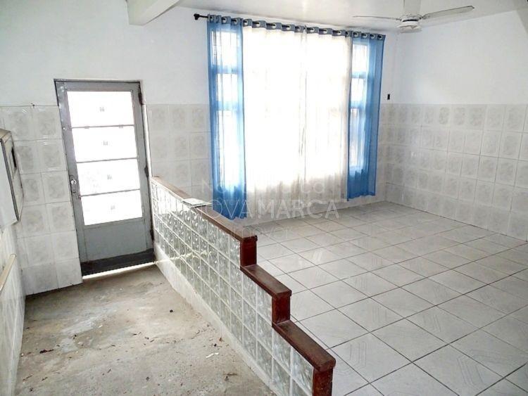 Casa comercial-Cidade Baixa-Porto Alegre-12dorm-Nova Marca Imóveis