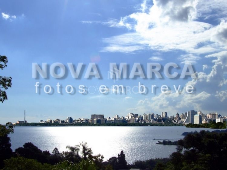 Casa-Jardim Botânico-Porto Alegre-3dorm-Nova Marca Imóveis