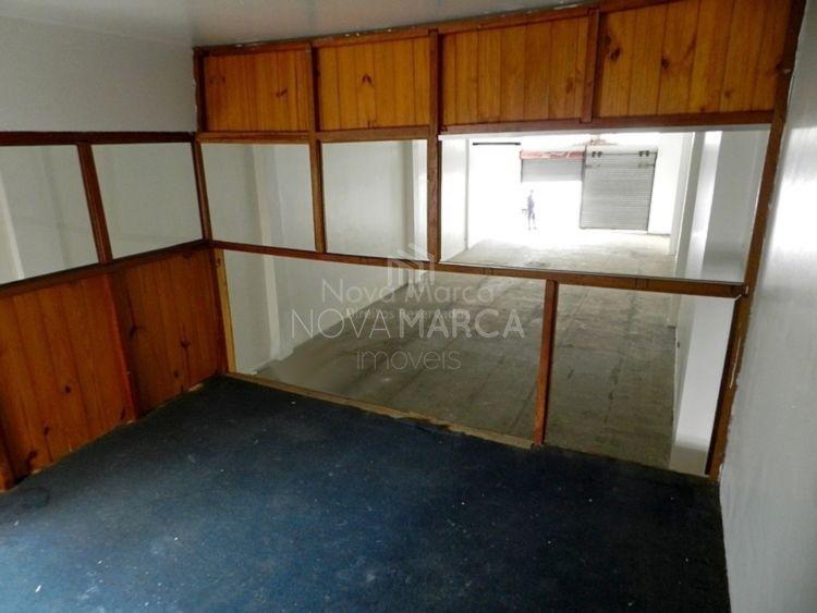 Loja-Partenon-Porto Alegre-dorm-Nova Marca Imóveis