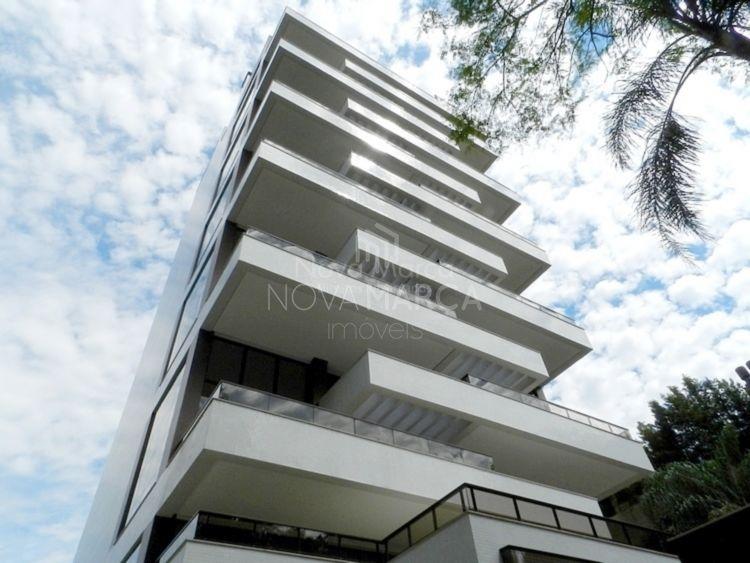 Cobertura-Petrópolis-Porto Alegre-3dorm-Nova Marca Imóveis