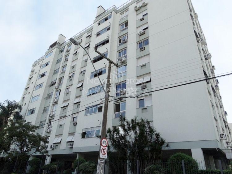 Cobertura-Menino Deus-Porto Alegre-3dorm-Nova Marca Imóveis