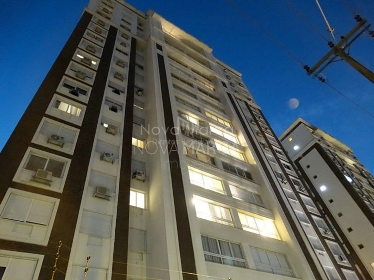 Apartamento-Boa Vista-Porto Alegre-3dorm-Nova Marca Imóveis