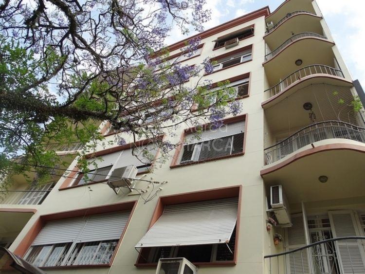 Cobertura-Bom Fim-Porto Alegre-3dorm-Nova Marca Imóveis