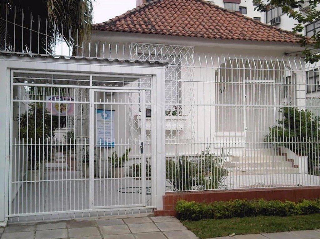 Casa-Menino Deus-Porto Alegre-3dorm-Nova Marca Imóveis